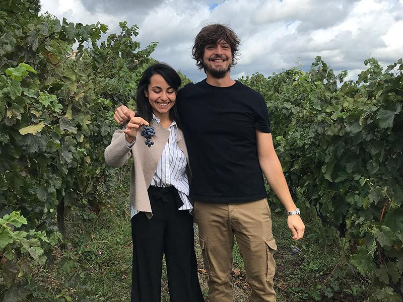 we-love-wine.jpg